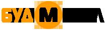 БудМетал - вироби з металу, ковані вироби